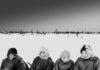 Tre fotografi raccontano l'Artico. La mostra a tre oci Venezia
