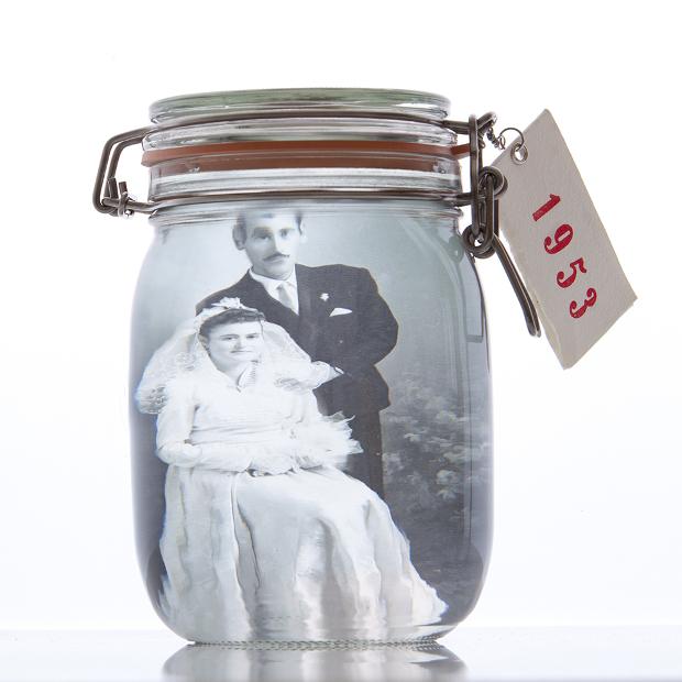 Studio Pace10 lo sposalizio di Iolanda e Alfredo