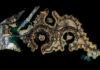 Spacearth la mostra che racconta la Terra con la fotografia satellitare