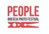 Brescia Photo festival va al cinema