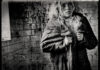 A Venezia le fotografie di Beat Kuert