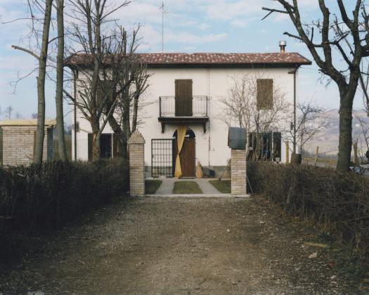L'archivio di Tina Mazzini Zuccoli in mostra a Modena