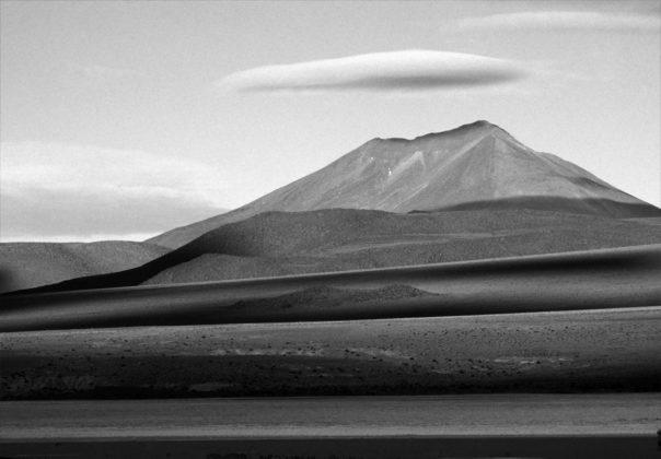Un viaggio intorno al mondo con Ferdinando Scianna