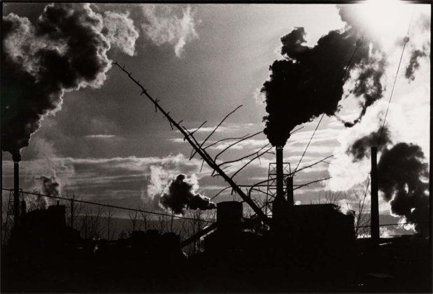 forza delle immagini sessanta autori in mostra al mast di Bologna