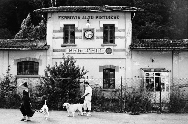 fotografi raccontano il viaggio mostra spazio tadini milano