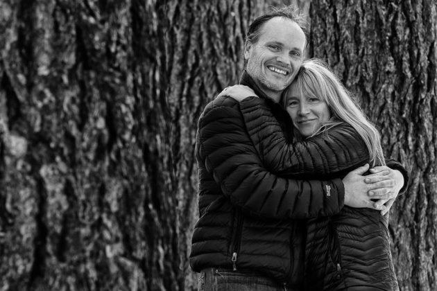 Tutte le mostre fotografiche di Obiettivo Masaccio 2017