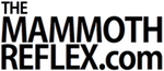 logo mammoth mobile