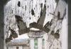 Una mostra fotografica per raccontare il terremoto in Italia