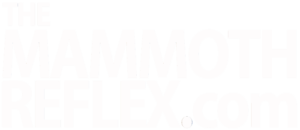 The Mammoth\'s Reflex, webmagazine for photography lovers