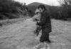 A Milano le fotografie di guerra di James Nachtwey