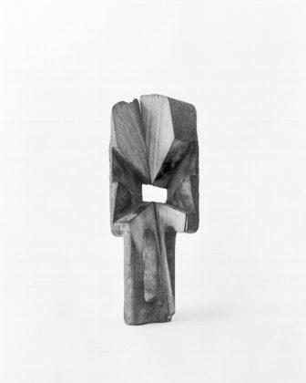Tutta la fotografia in mostra a Bologna per Arte Fiera 2018
