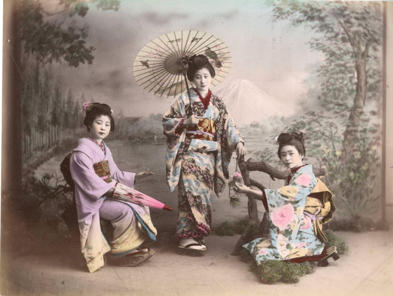 japan, bitume photofestival