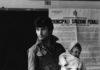 La fotografia che sensibilizza le coscienze in mostra allo Csac di Parma