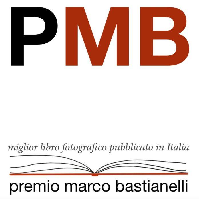 premio Marco Bastianelli 2018