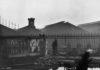 Henri Cartier-Bresson al Forte di Bard