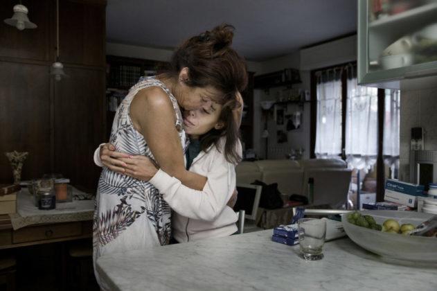 finalisti World Report Award Documenting Humanity