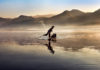 Steve McCurry a Pavia