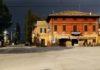 sguardo di 14 fotografi sull'Italia