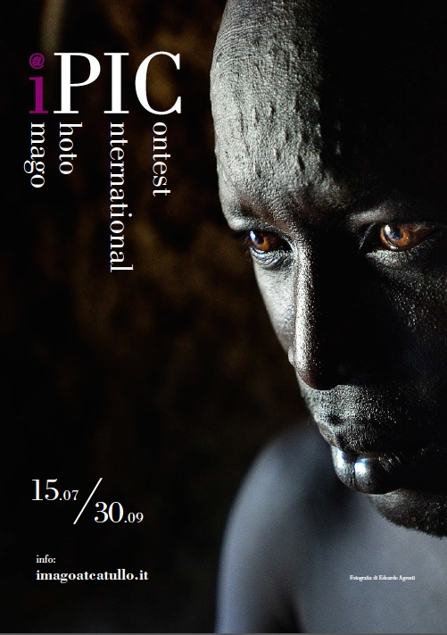 Imago Photo International Contest