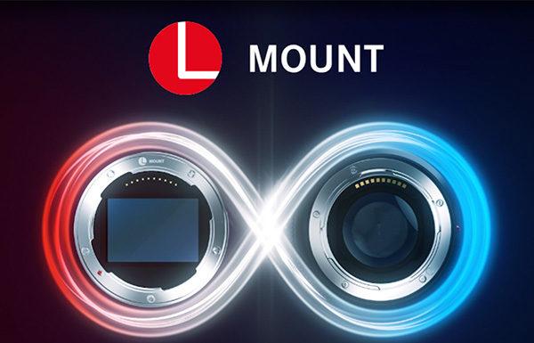 L-Mount Alliance