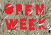 open week officine fotografiche