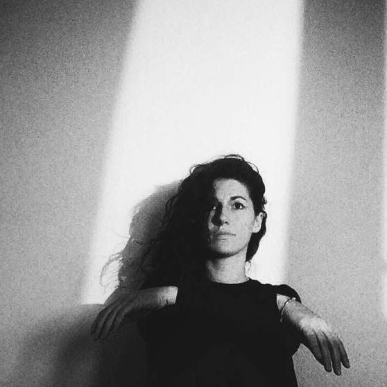Claudia Gori