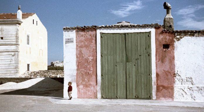 mostra italia dei fotografi mestre