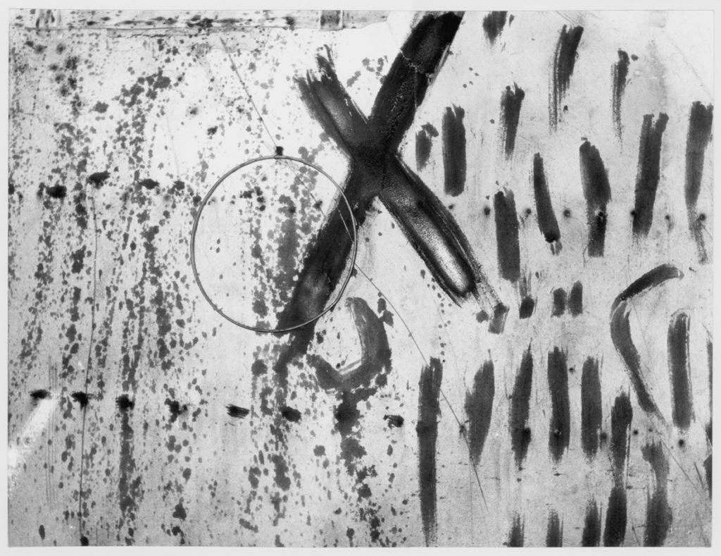 giacomelli mostra milano Da Per Poesie_1995