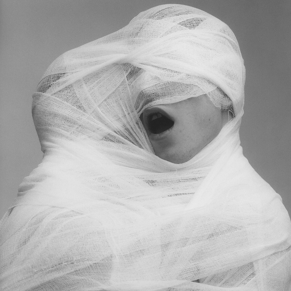 robert mapplethorpe mostra madre museo