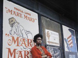 vivian maier a colori new york