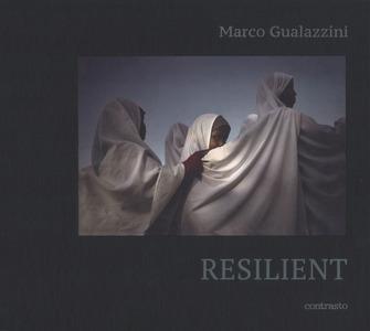gualazzini resilient libro contrasto