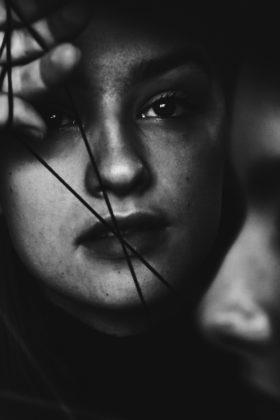 finalisti sony world photography awards 2019 concorso giovani