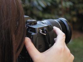 idealo quale fotocamera scegliere