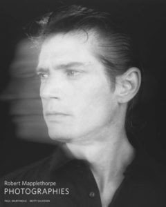 mapplethorpe libri