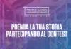 Premio Canon Giovani Fotografi 2019