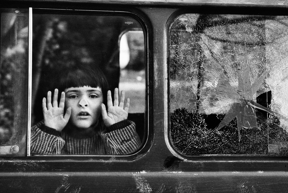 fotogiornalismo festival padova international month photojournalism padova