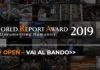 world report award 2019 festival fotografia etica lodi