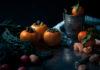 Food photography workshop spazio labo bologna