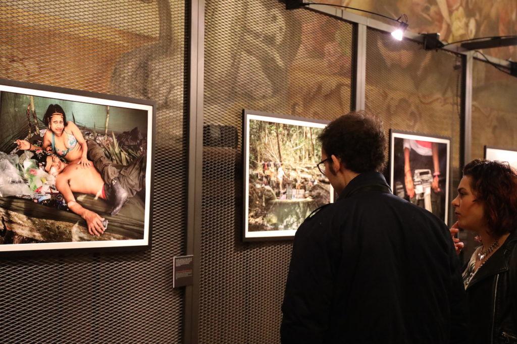 festival fotogiornalismo padova 2019