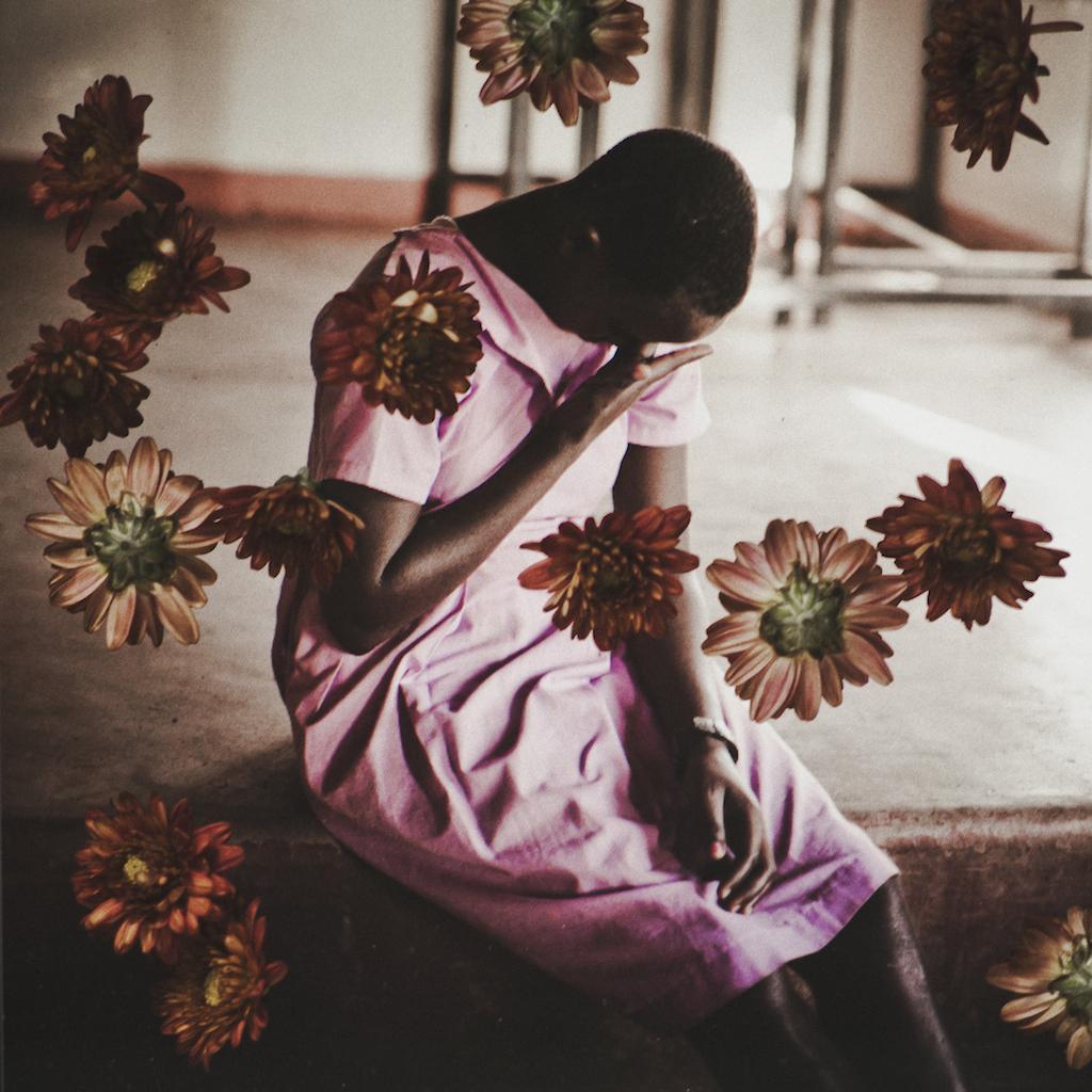 Michela Battaglia incontri fotografia la settimanale genova