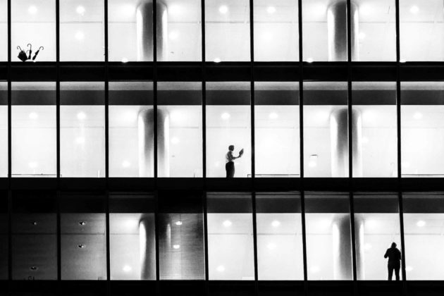 milano photoweek 2019