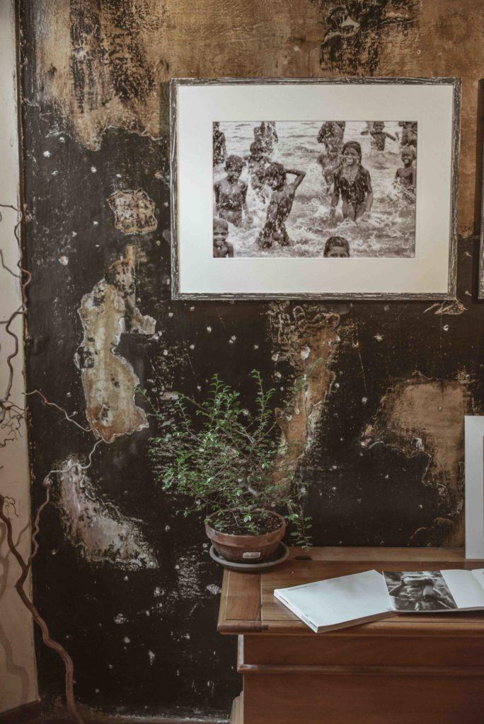 fotografia europea reggio emilia 2019 via due gobbi