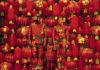 Liu Bolin mostra mudec milano