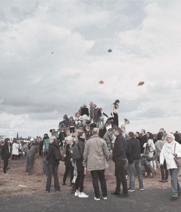arles photographie 2019 Timothée Pugeault