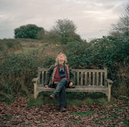 arles photographie 2019 Louis Quail
