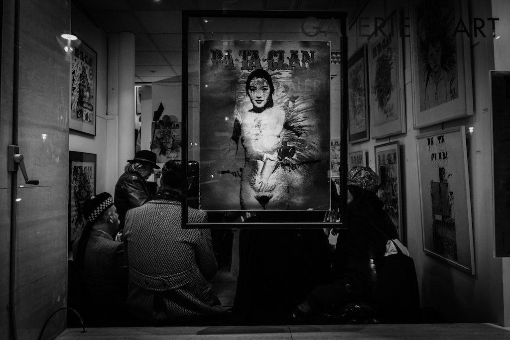 foto di angelo ferrillo perPontremoli Foto Festival 2019