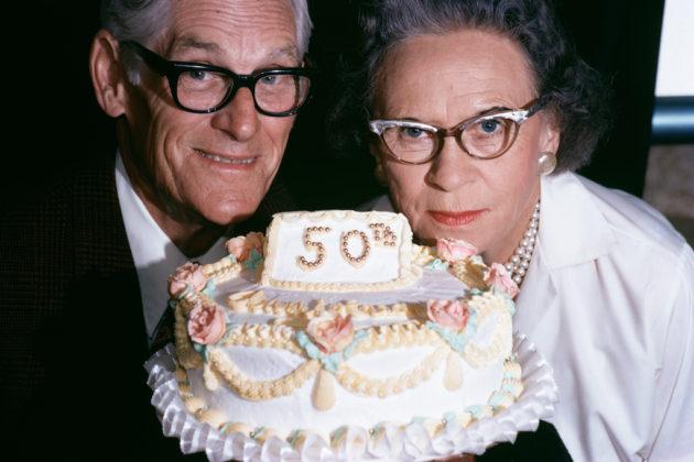 arles photographie 2019 anonimous project foto anniversario 50 anni