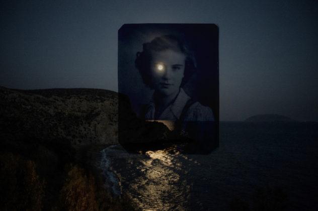 ragusa foto festival 2019 Claudia Corrent