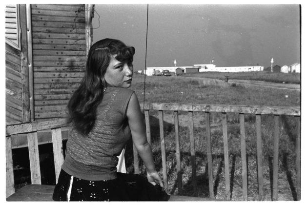 Arrigo Dolcini mostra mar ravenna