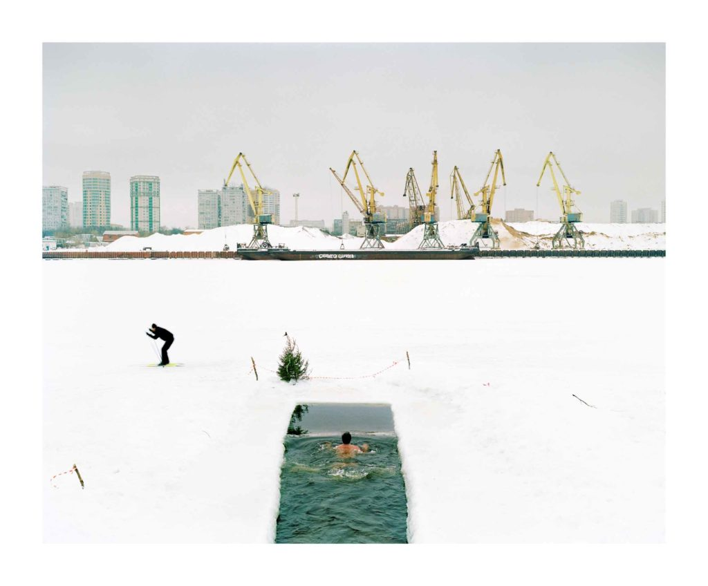 la gacilly photofestival 2019